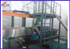 expanded nutritional rice powder production line