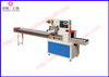automatic fried instant noodle packing machine