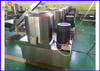 fully automatic corn flour mixing machine powder mixer